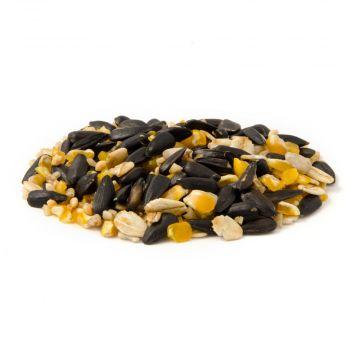 Bio Premium ströfoder
