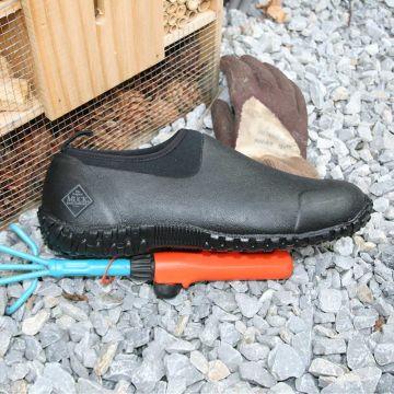 Gummistövlar Herr Muck Boots Muckster II
