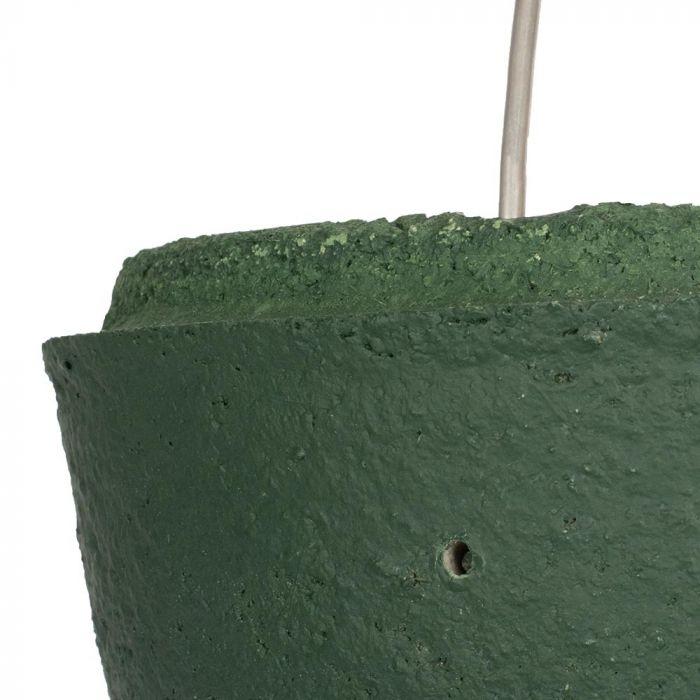 Fågelholk Malaga WoodStone® 32 mm