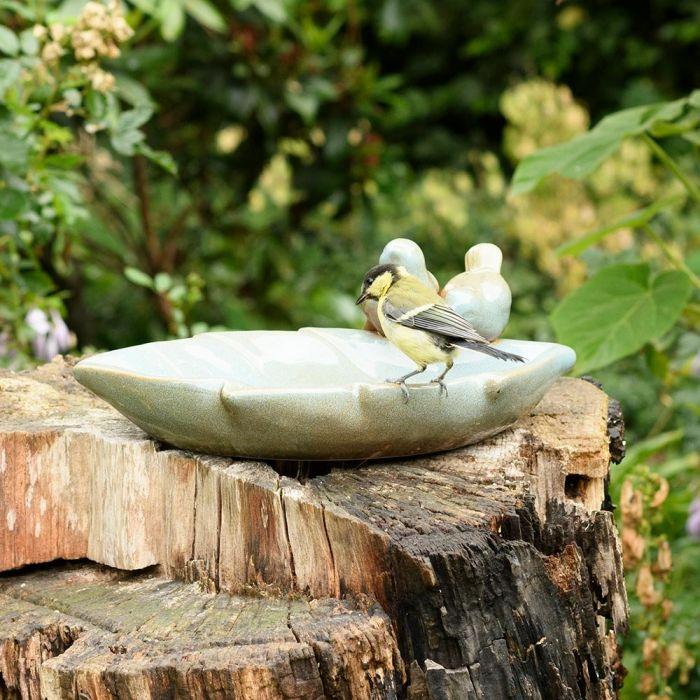 Fågelbad Vico