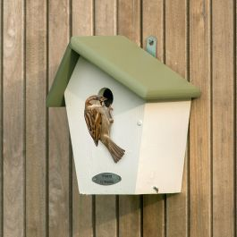Fågelholk Montreux 34 mm