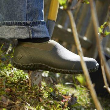 Muck Boots gummiboots Muckster II