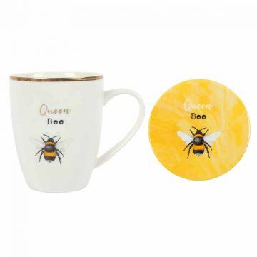 """Kopp """"Queen Bee"""""""