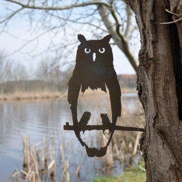 Metalbird Uggla