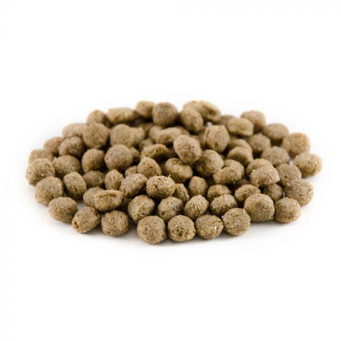 Ströfoder för ankor och svanar 350 g