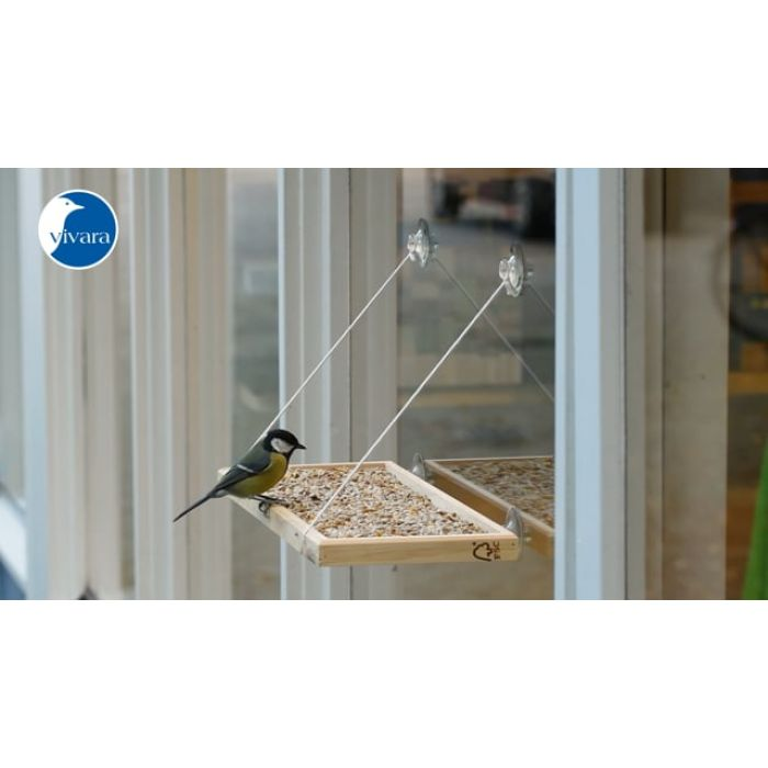 BirdSwing bred XL