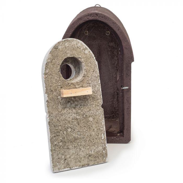 Starholk WoodStone® 45 mm