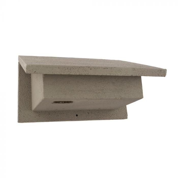 Tornseglarholk av WoodStone®, sned