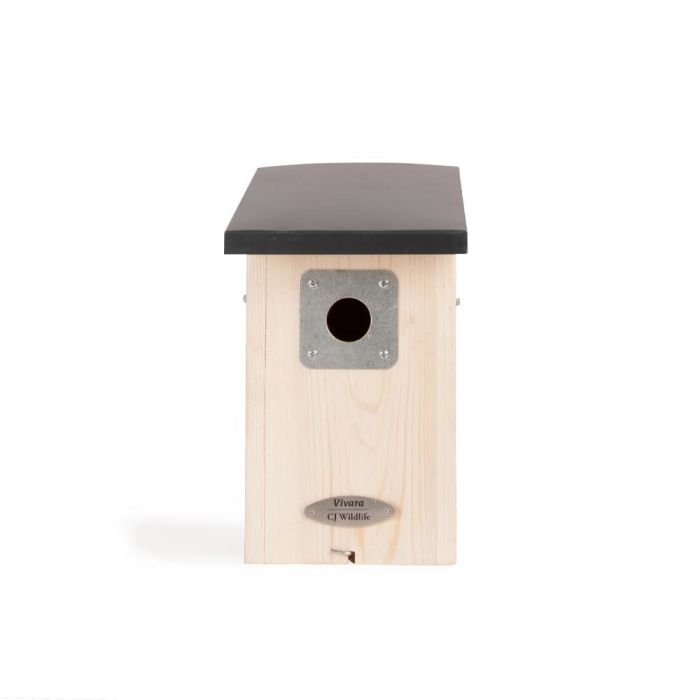 Fågelholk Fairbanks 32 mm