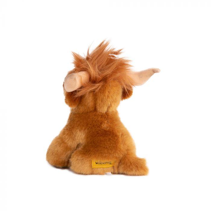 Ko Wilberry Toys