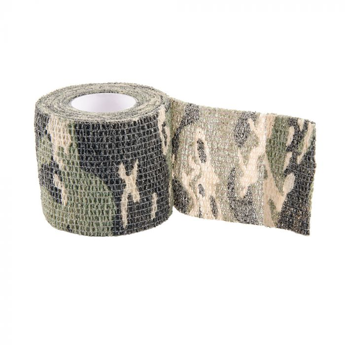 Kamouflageband